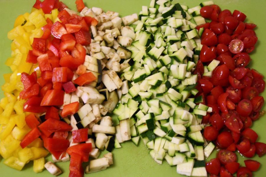 ingredienti-pasta-con-verdure