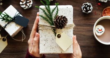 10 idee regalo originali, per un Natale… da leccarsi i baffi!