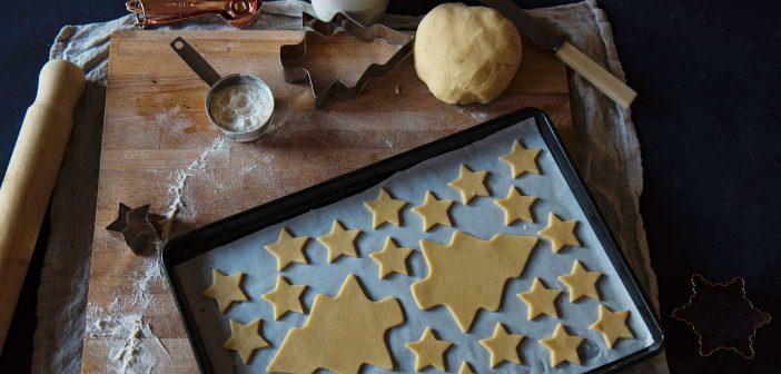 Pan di Zenzero: la ricetta per preparalo in casa e tante idee su come utilizzarlo!