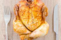 Come cucinare il pollo: tempi, modalità e ricette per gustarlo al meglio