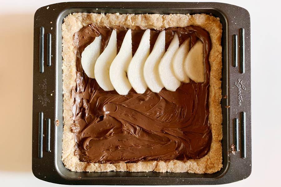 Deliziosa pasta frolla realizzata senza burro che si trasforma in biscotti da inzuppo perfetti per la tua colazione. Ecco la ricetta per prepararli in casa!