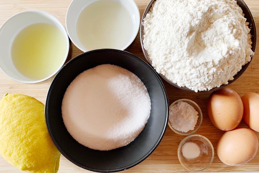chiacchiere-di-carnevale-ingredienti