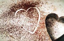 Menù di San Valentino: 5 (facili) idee per renderlo speciale!