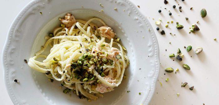 7 ricette di pasta facili e veloci!