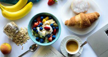 11 idee per colazione